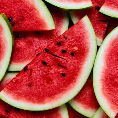 sweet_watermelon-HD
