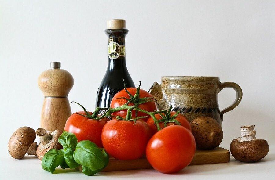 alacsony purintartalmú étrend meghatározásahan