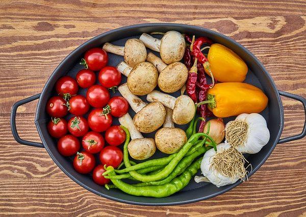 hatékony étvágycsökkentő tabletta