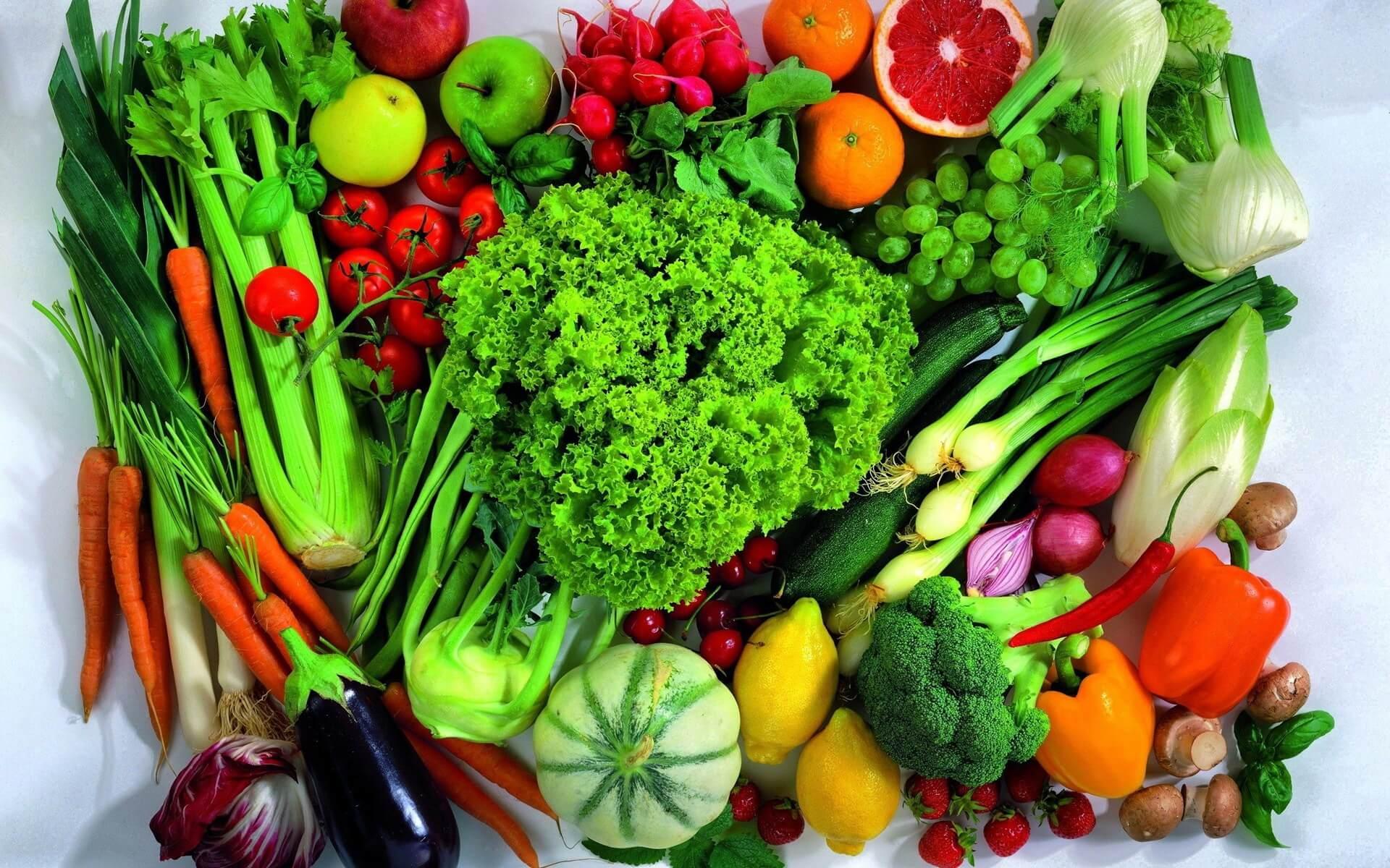 diéta puffadásra 9 hónapos étrendje